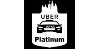 Uber Platinum