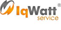 Iqwatt Service