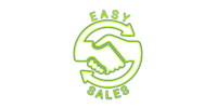 Easy Sales