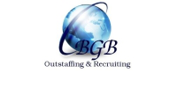 BGB Personnel Group