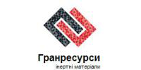 Гранресурсы, ООО