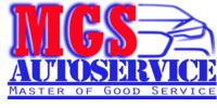MGS autoservice