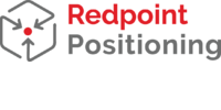 Redpoint Positioning Corporation
