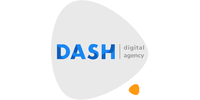 Dash, digital agency