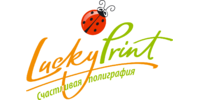 LuckyPrint, ТМ