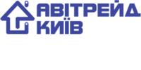 Аві Трейд Київ