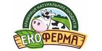 Гладнев Д. А., ФЛП