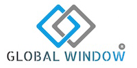 Global Window