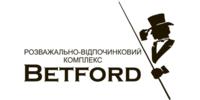 Бетфорд, розважально-відпочинковий комплекс