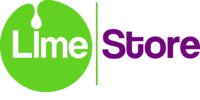 LimeStore, ТМ