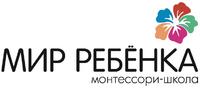 Попов Д.В., ФЛП (Днепропетровск)
