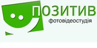 Сищук М.І., ФОП