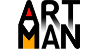 Artman Studio