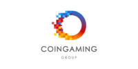 The Coingaming Group