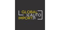 Глобал Авто Імпорт