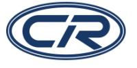 Бекристон (Container-rent, ТМ)