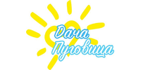 Дача Пуговица, пансионат