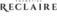 Reclaire-cosmetics (Чубса В.А., ФОП)