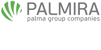 Пальмира, ТД