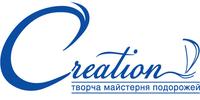 Креатив, ТМП, ТОВ