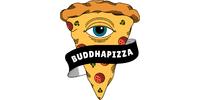 BuddhaPizza