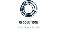 Uisolutions