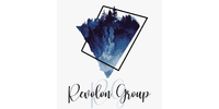 Revolon Group
