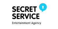 Secret Service Entertainment Agency