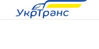 Укртранс, ПП