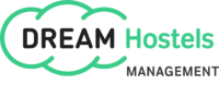 Dream Hostels Management