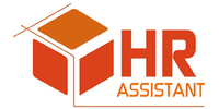 Jobs in HR assistant