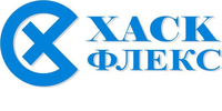 Хаск-Флекс, ООО