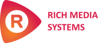RichMediaSystems