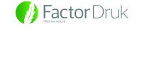Фактор-Друк, типография