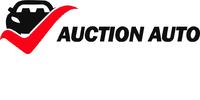 AuctionAuto