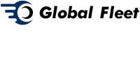 Global Fleet LLC