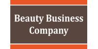 Beauty Business Company