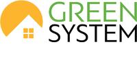 Зеленая система
