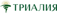 Триалия, ООО