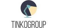 Tinkogroup