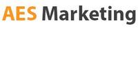 AES Marketing