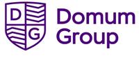 Domum Group