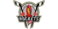 Ракети, спортивний клуб