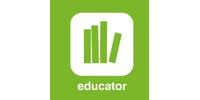 Educator, освітня студія та ліцей