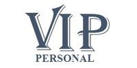 VIPpersonal, рекрутинговая компания