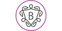 Bellezza, центр медицинской косметологии и SPA