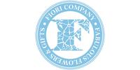 Fiori Company