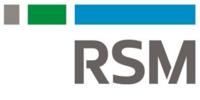 РСМ Україна, аудиторська фірма