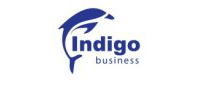 IndigoBusiness