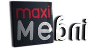 Maxi mebel